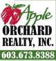 Apple Orchard Realty